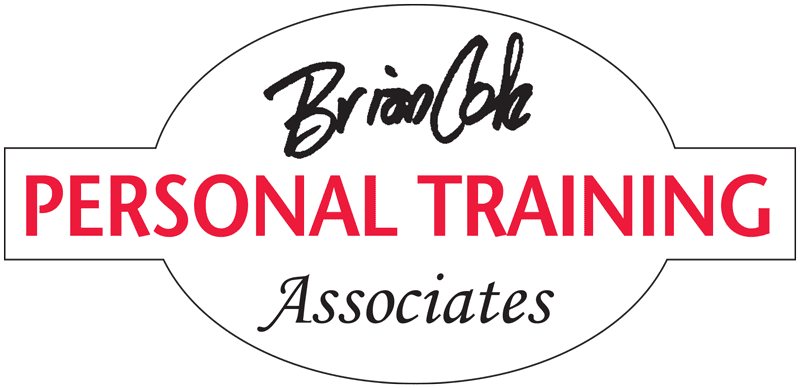 Brian Cole Personal Training