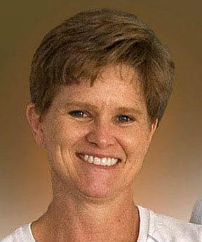 Wendy Stephens